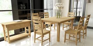 Buy Dining Table Malaysia Rubberwood Dining Tables Dining Room Sets Wooden Furniture Chairs