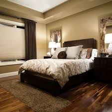 44 best paint images on pinterest wall colors master bedrooms