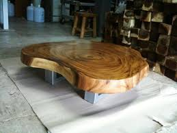 Unique Wooden Coffee Table Lovable Wood Coffee Table U2013 Radioritas Com