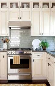 White Kitchen Cabinets With Dark Floors Custom Kitchen Cabinets Fieldstone Cabinetry Dark Wood
