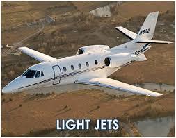 Light Jet Private Jet Charter Flights And Aircraft Management