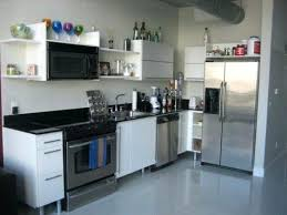 kitchen cabinets on legs kitchen cabinets legs spurinteractive com