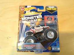julian u0027s wheels blog monster mutt dalmatian monster jam truck