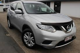 nissan australia special offers special offers mmg auto