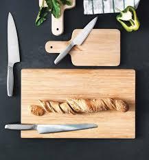 ikea kitchen knives general rustic kitchen ikea 2016 catalog ikea ikea catalog