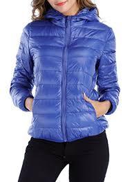 columbia ultra light down jacket columbia women s flash forward down jacket down down alternative