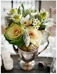 739 best picked from the garden style wedding flowers images on