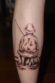 1958 best art to love images on pinterest small tattoos tiny