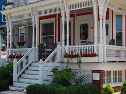 house with front porch victorian front porch designs victorian house front porch farm