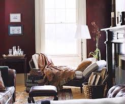 7 best wall color images on pinterest house colors wall colors
