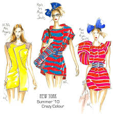 gallery sketch clothing designs online drawing art gallery