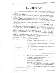light me up math worksheet answers physical science march 2013 mrs garchow s classroom 8th grade