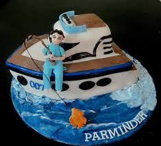 wedding cake birthday cake manjalpur makarpura vadodara