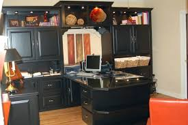 Home Office Furniture For Two Sided Office Desk Two Sided Desk Home Office Office