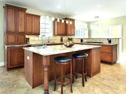 update kitchen ideas ideas for updating kitchen cabinets update kitchen cupboards easy