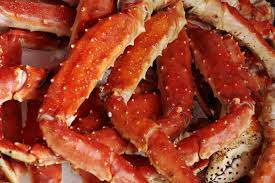 The Absolute Best Cheap Seafood by Casual Seafood Restaurant Savannah Ga Fresh Seafood Local