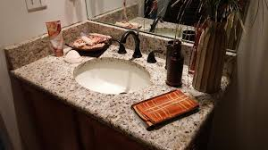 Kitchen Countertops Michigan by Trusted Improvement Granite Kitchen Countertops Michigan Home
