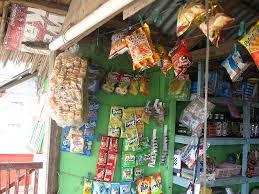 sari sari store floor plan 10 tips for operating a sari sari store successfully iremit to the