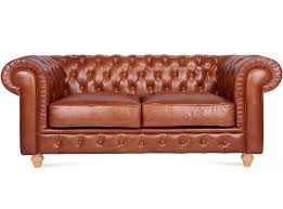 History Of Chesterfield Sofa by Chesterfield Sofa 2 Seater Mocha Nat Chesterfield Sofas