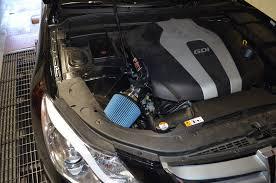 2014 hyundai genesis sedan injen ram air intake for 2014 hyundai genesis sedan 3 8l v6