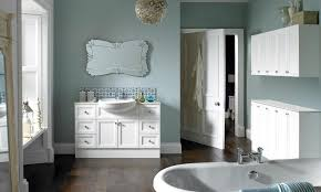 calgary bathroom fixtures calgary kitchen and bath fixtures