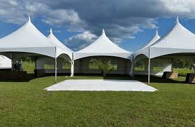 gazebo rentals classic tent and event party rentals brighton mi tent rentals