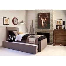 bedroom double loft bed kids desks australia cool kids beds