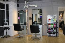 Salon Furniture Birmingham by Home