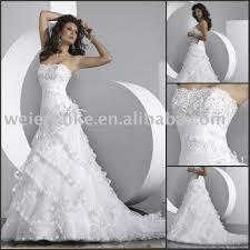 white peacock wedding dress future wedding ideas pinterest