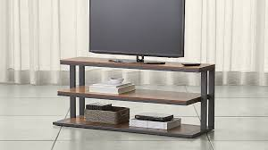 Crate And Barrel Desk by Pilsen 52