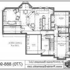 flooring u0026 rugs awesome basement floor plans photos decoration