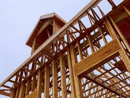 residential framing packages southern california champion framing
