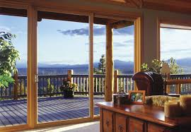 Jeld Wen Sliding Patio Door Windows And Doors Manufacturer U2014 Jeld Wen Of Canada Ltd
