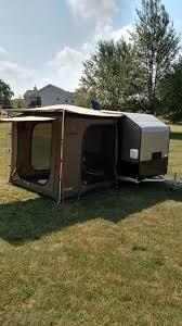 Rhino Rack Awnings Compare Tagalong Tent For Vs Rhino Rack Base Etrailer Com