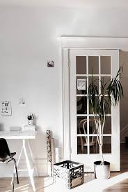 New Home Interior Design by 1169 Best W O R K S P A C E Images On Pinterest Office Spaces