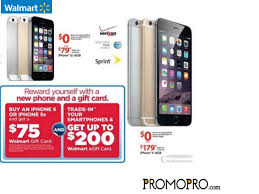 target black friday deals on iphone top 10 black friday apple deals from best buy target walmart and sa u2026