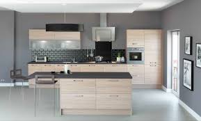 kitchen collection locations marvelous kitchen collection locations contemporary custom