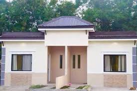 bantayan budget studio apartment alexandra 1 apartments for