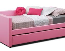 daybed daybeds amazing daybed with trundle and mattress included