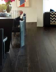 French Oak Laminate Flooring California Classics Ionian French Oak Mediterranean Mcnn500