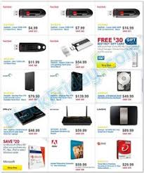 best buy black friday 2014 jcpenney black friday ad scan u0026 searchable deals list black