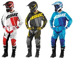 motocross gear for girls motocross jersey pant and gloves sets