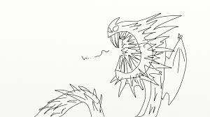 ask sandstorm the whispering death of dragons how to