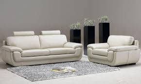 White Leather Living Room Furniture White Leather Living Room - White leather sofa design ideas
