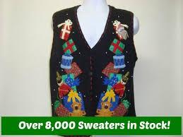 buy sweaters sweater