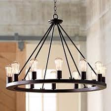 Casual Dining Room Lighting Dining Room Chandeliers Casual Formal And More Lamps Plus