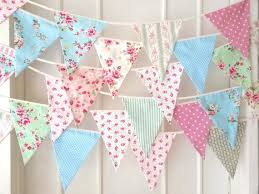 Shabby Chic Banner by 128 Best Wreaths Images On Pinterest Dreamcatchers Mandalas And