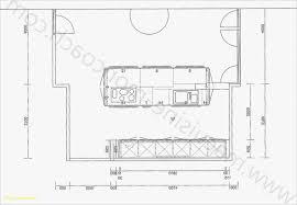 hauteur meuble haut cuisine plan de travail hauteur meuble haut cuisine unique images distance plan de travail