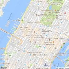 100 new york city map google playing pac man in flushing main