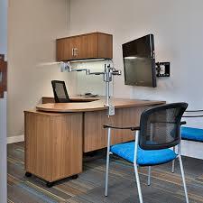 Office Desk San Antonio San Antonio Office Furniture Solutions